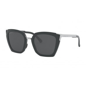 Lentes de Sol Oakley Side Swept Prizm Black