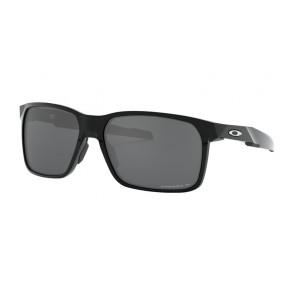 Anteojos de Sol Oakley Portal X Prizm Black Polarizado