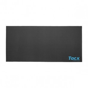 Trainer Mat Enrollable Tacx
