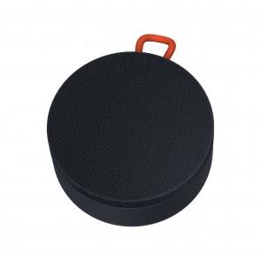 Parlante Bluetooth Xiaomi Mi Portable Bluetooth Speaker