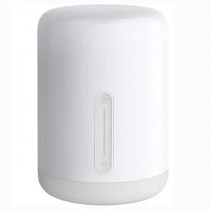 Lampara Xiaomi Mi Bedside Lamp 2