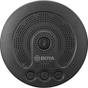 Micrófono  Altavoz de conferencia Boya BY-BMM400