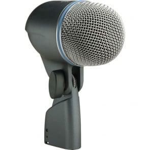 Micrófono para Instrumentos Shure BETA 52A