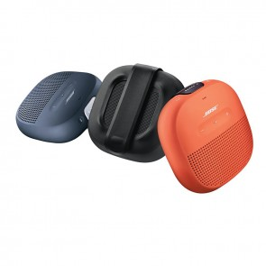 Parlante Bose Bluetooth SoundLink Micro