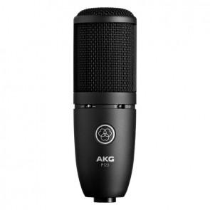 Micrófono de Grabacion P120
