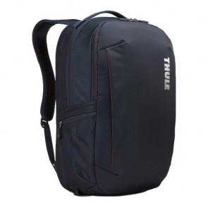 Mochila Thule Subterra Backpack 30L Azul