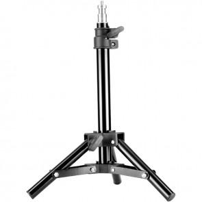 Mini Stand de Aluminio 50cm Neewer