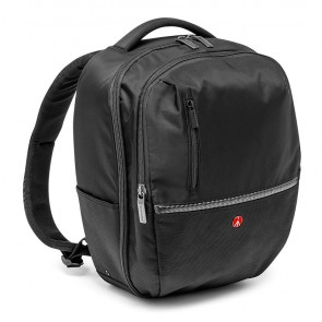 Mochila Manfrotto Gear Packpack M 1