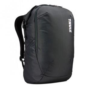 Mochila Thule Subterra Backpack 34L Shadow