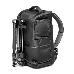 Mochila Manfrotto Advanced Tri Backpack Grande 5