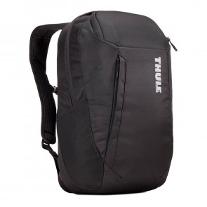 Mochila Thule Accent Backpack 20L