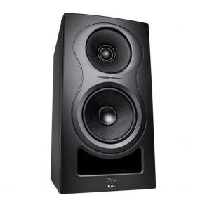 Monitor de Estudio de 3 Vías IN-5 Kali Audio