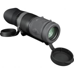Monocular Recce Pro® HD 8x32 - Vortex Optics