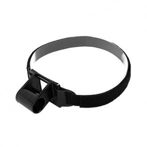 Cable de extensión MJ-6016 MagicShine