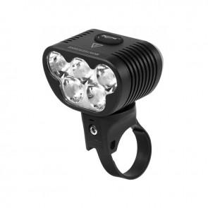 Luz de Bicicleta Magicshine® Monteer 3500S Nebula