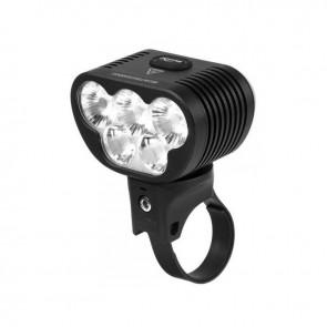 Luz de Bicicleta Magicshine® Monteer 5000S Storm