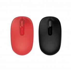 Mouse Inalambrico Microsoft 1850