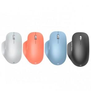 Mouse Ergonomico Inalambrico Microsoft