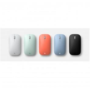 Mouse Inalámbrico Microsoft Modern Mobile