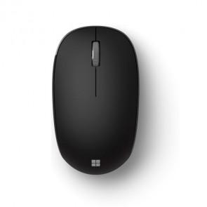 Mouse inalámbrico Microsoft Bluetooth Negro