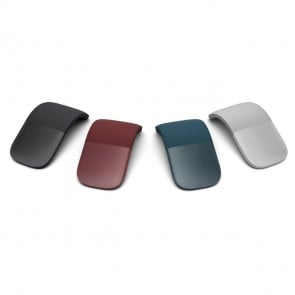 Mouse Inalámbrico Microsoft Arc