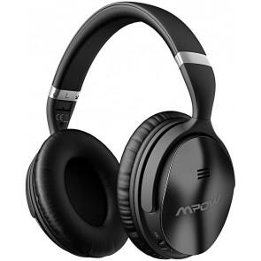 Audifono Bluetooth con Cancelacion de Ruido Mpow H5