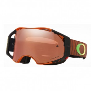 Antiparras Oakley Airbrake®MX Toby Price Signature Series