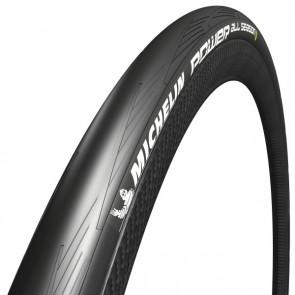 Neumático Michelin 700x23c power all se blk ts