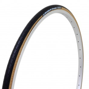 Neumático Michelin 700x23c dynamic classic sw
