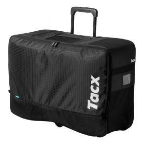 Neo Trolley Tacx