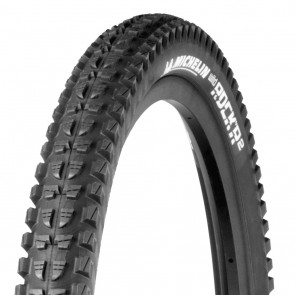 Neumatico Michelin Wild Rock 29 X 2.35