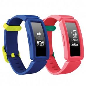 Fitbit Ace 2 Smartwacht para Niños