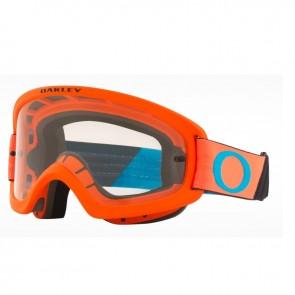 Antiparras Oakley O-Frame® 2.0 PRO XS MX