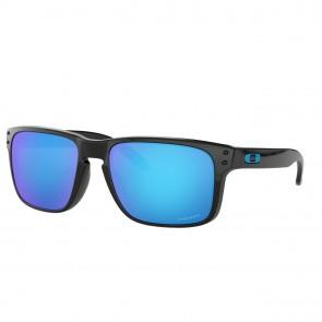 Anteojos de Sol Oakley Holbrook™  Prizm Sapphire