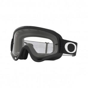 Antiparras Oakley O-Frame MX Matte Black