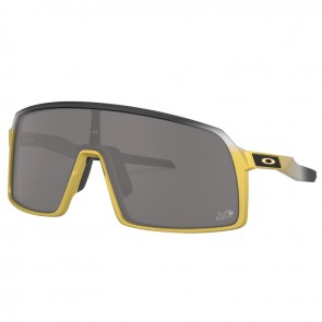Anteojos de Sol Oakley Sutro  Tour De France Collection