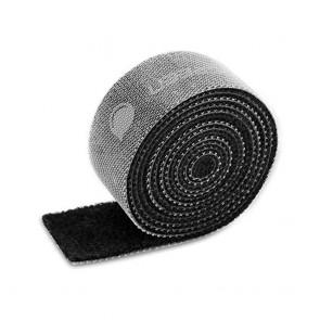 Organizador de Velcro para Cables Ugreen