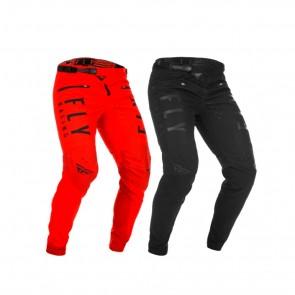 Pantalon de Bicicleta Fly Kinetic 2021