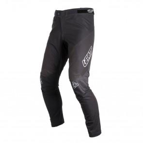 Pantalones Leatt DBX4.0
