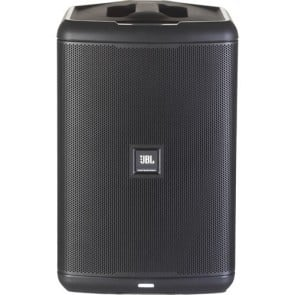 Parlante JBL EON ONE Compact