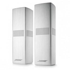 Parlantes Bose Surround Speakers 700 Blanco