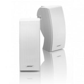 Parlantes para exteriores 251 Bose Blancos