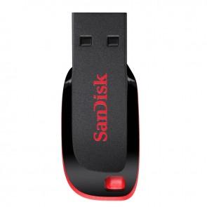 Pendrive Sandisk Blade Z50 32GB