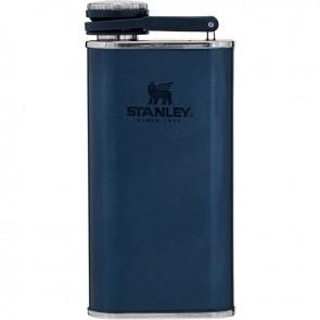 Petaca Stanley Classic 236ml Azul