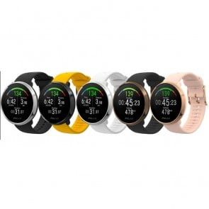 Reloj Fitness con GPS Polar Ignite