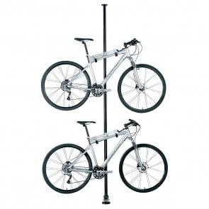 Porta Bicicleta Dual Touch Topeak