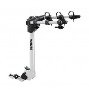 Porta Bicicleta Thule Helium Pro 3