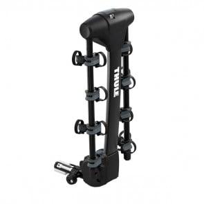 Portabicicleta Thule para 4 Bicicleta Apex XT 4 (