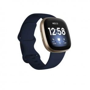 Fitbit Versa 3 Azul