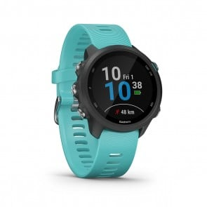 Reloj Garmin Foreruner 245 Music Calipso